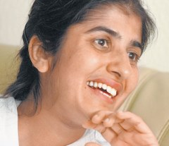 16-Sister_Shivani2