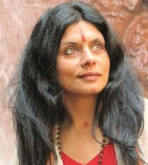 8-Shambhavi